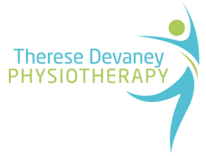 home sligo physiotherapy clinic