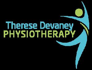 Sligo Physiotherapy Clinic